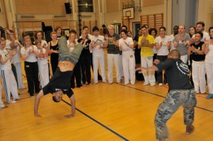capoeira-meeting-copenhagen-2010-0428
